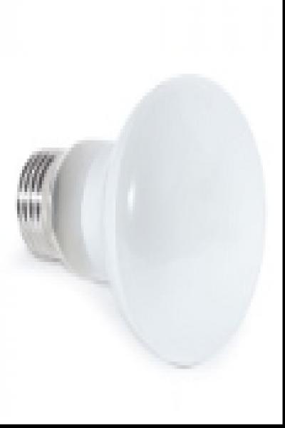 Лампа точечного нагрева Friendly, 100Вт
